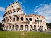 אתרים היסטוריים