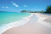 Bahamas Facts