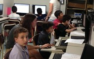 Researching our oceanographers