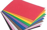 Foam Paper