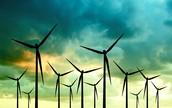 Què són les energies renovables?
