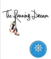 """The Running Dream"" by Wendelin Van Draanen"