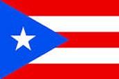 Political Conflict in Puerto Rico