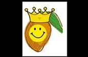 Mango, rey de las frutas