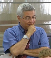 Remembering Dr. Grieco