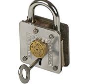 Building Hours & Classroom Door Locks
