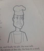 Mr.hobson