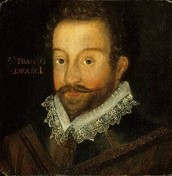 honorable vice admiral was an English sea captain, navigator, and politician of the Elizabethan era.
