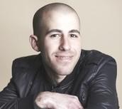 Jason Krivanek