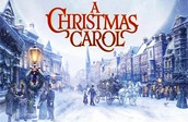 Why should you go see A Christmas Carol.