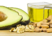 Interesting Facts about Fats