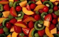 i love fruit!!!