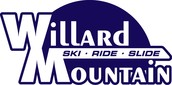 Willard Mountain - New York's Coolest Little Ski Area