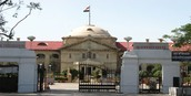 SC advises Courts to grant Bail Cautiously