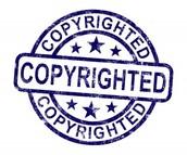 http://tinytake.com/screen-capture-copyright-violation-or-fair-use/