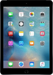 19 iPhone/iPad Tricks