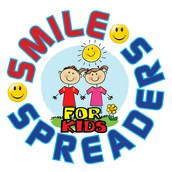 Smile Spreaders