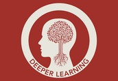 Shift to Deeper Learning Approaches (Fast Trend)