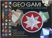 Geo - Gami