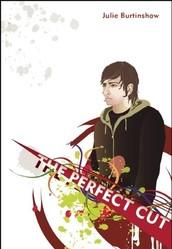 Novel: The Perfect Cut