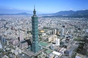 Taipei 101