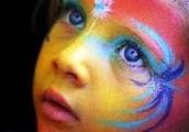 Para abrir nuevos procesos de educación, creatividad y amor y dar un salto de conciencia en la humanidad
