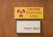 Relationship between environment and radiation therapy
