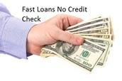 Fast Payday Loans Ends Reproof When It Problems Every Expert