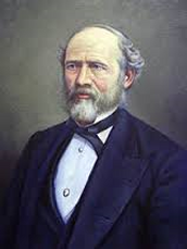 Biography- Who is Lewis Henry Morgan ?