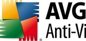 AVG Anti-virus System