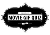 Movie GIF Quiz