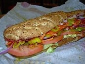mi sandwich