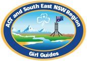 ACT & SE NSW Region