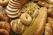 Grain and Alternatives