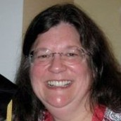 Dr. Claire Hodgin