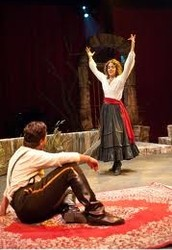 Estonia teater pakub ELAMUSI