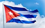 Castro's army
