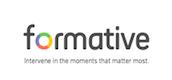 Goformative - online