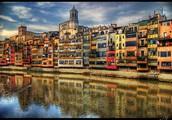 Nou taller a Girona amb els millors equipaments i professionals