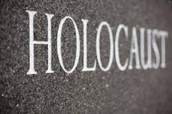An introduction: What is the holocaust?