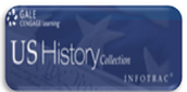 U.S. History Collection