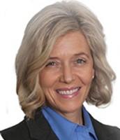 Ann W.H. Simmonds