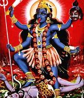 Hindu Practices