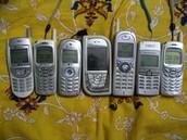 phone 2000