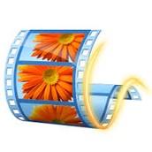 Windo live movie maker