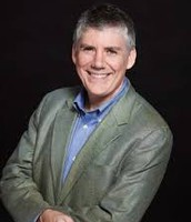 Rick Riordon