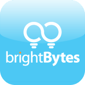 Message from Dr. Scheid's Office - BrightBytes Survey