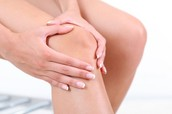 Dr Howard Marans - Common Orthopedic Knee Surgery Costs in California