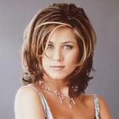 """""""Rachels Haircut"""""""