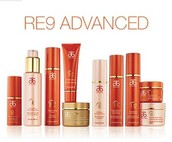 If you haven't heard of Arbonne yet, you will!